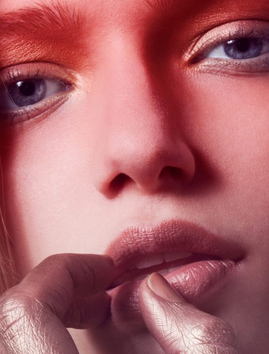 Beauty Photographer Marco Di Filippo 1