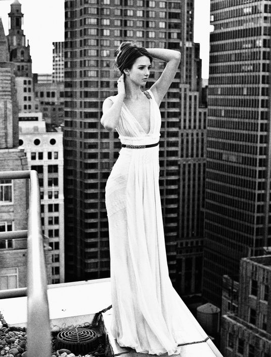 Fashion Editorial manhattan Photographer Marco Di Filippo 3