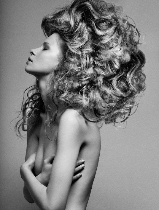 Hair Beauty Marco Di Filippo 3